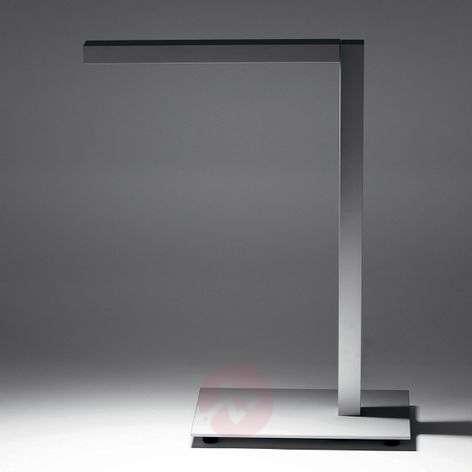 Liwi - an innovative LED table lamp
