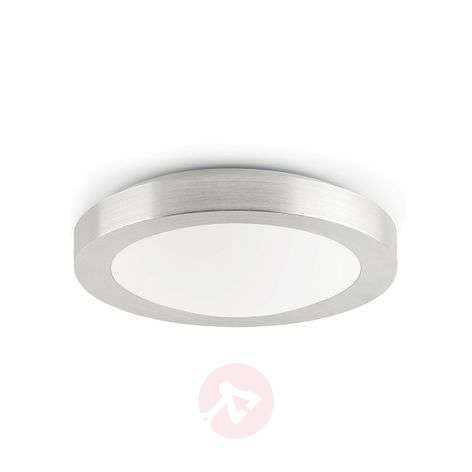 LOGOS Functional Ceiling Lamp, 27 cm