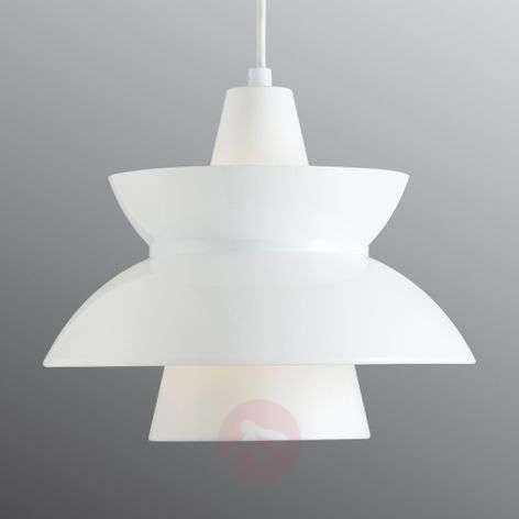Louis Poulsen Doo-Wop - hanging lamp