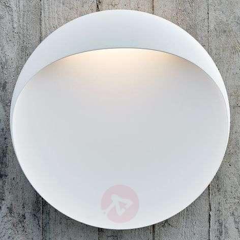Louis Poulsen Flindt wall lamp diameter 40 cm