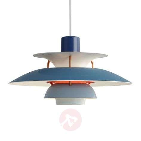 Louis Poulsen PH 5 Mini - hanging light