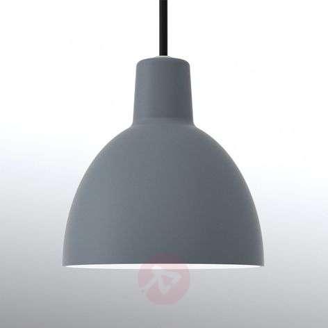 Louis Poulsen Toldbod 120, pendant lamp