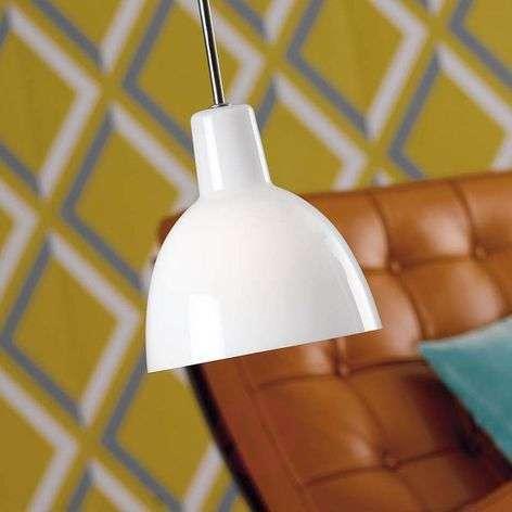 Louis Poulsen Toldbod hanging light 15.5 cm