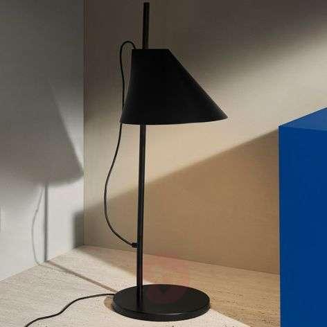 Louis Poulsen Yuh - LED table lamp