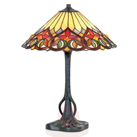 Lovely table lamp Anni-1032333-31