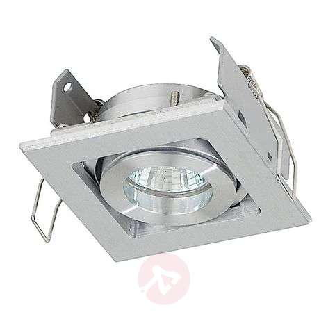 Low-voltage recessed light Liverpool-1030032X-38