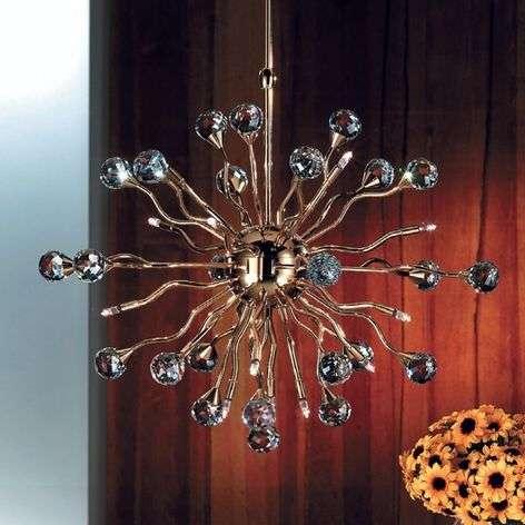 Luanee - Hanging Light Sparkling