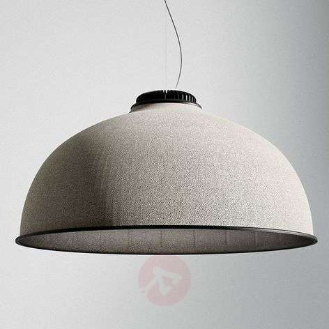 Luceplan Farel LED hanging light