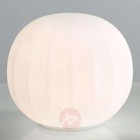 Luceplan Lita table lamp