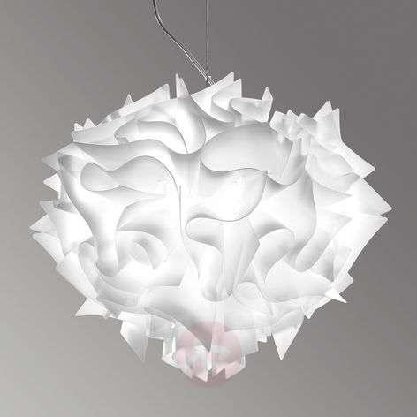 Luxurious Veli Prism Large hanging light