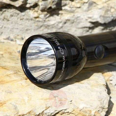 Maglite LED torch 3 D-Cell, black-6535036-31