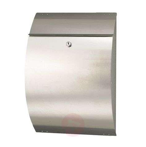 Mailbox LA OLA-4502008-31