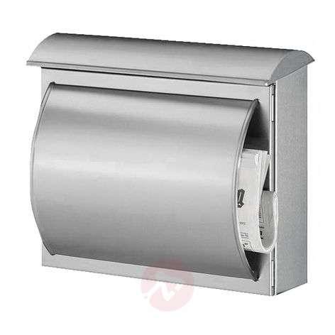 Mailbox Quelo-4502025X-31