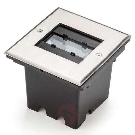 Malte LED spotlight with adjustable light 6W