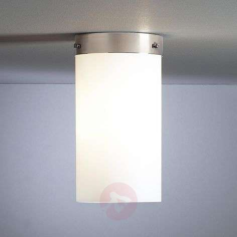 Marianne Brandts ceiling light from 1928-29-9030097-31