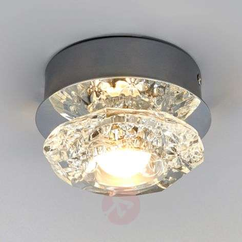 Marielle - LED ceiling light, IP44