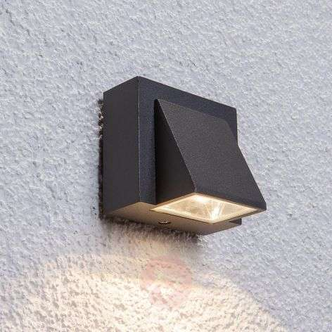 Marik LED outdoor light