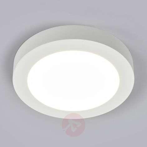 Mario powerful LED ceiling light, IP44-9978065-32
