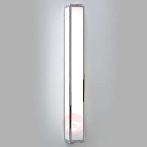 Mashiko 600 LED Wall Light Elongated-1020485-32