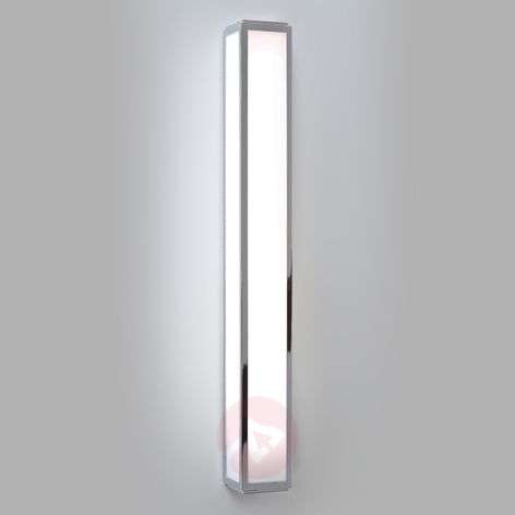 Mashiko 600 Wall Light Elegant