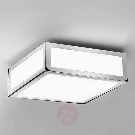 Mashiko Ceiling Light Simple 20 x 20 cm-1020302-32