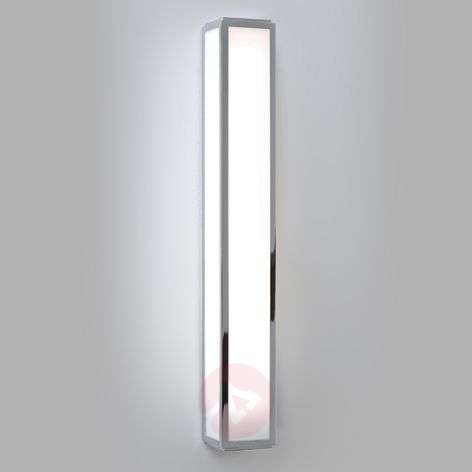 Mashiko Choice Wall Light Length 50 cm-1020049-33