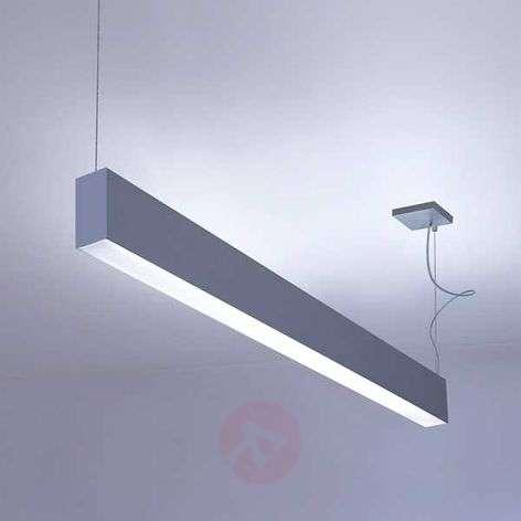 MATRIC-P4 hanging light micro single length