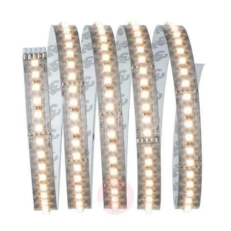 MaxLED strip, 150 cm