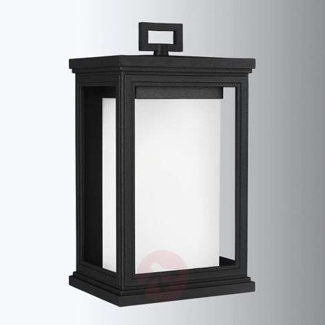 Medium Roscoe wall light for outdoor areas-3048836-31