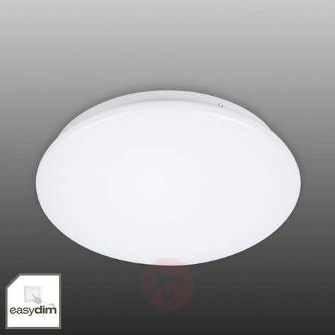 Mension - dimmable LED ceiling light
