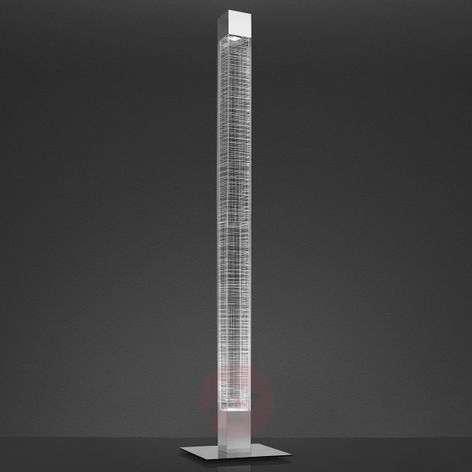 Mimesi LED floor lamp-1060030-31