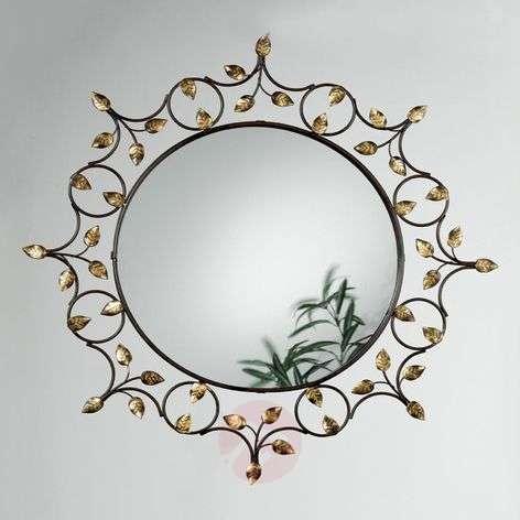Mirror MILLEFOGLIE-5505333-31