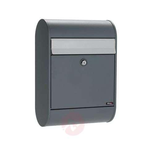 mLovely ailbox 5000-1045031X-31