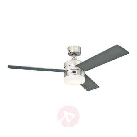 Modern ceiling fan Alta Vista LED