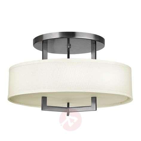 Modern ceiling light Hampton