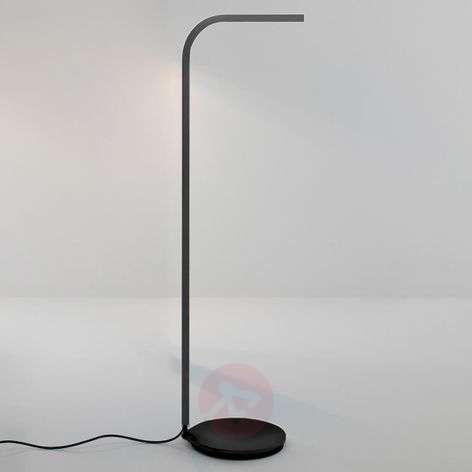 Modern designer LED floor lamp Lee
