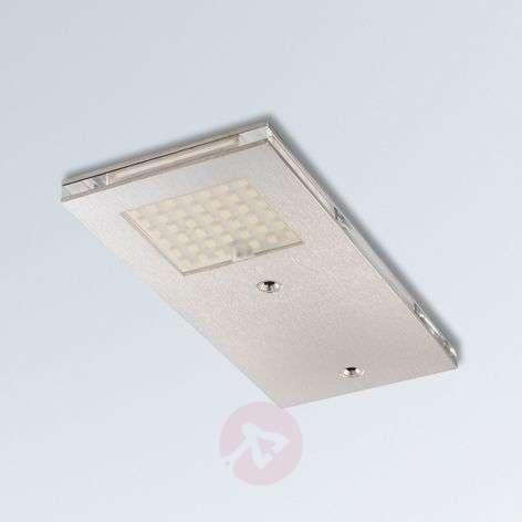 Modern LED under-cabinet light Flat I