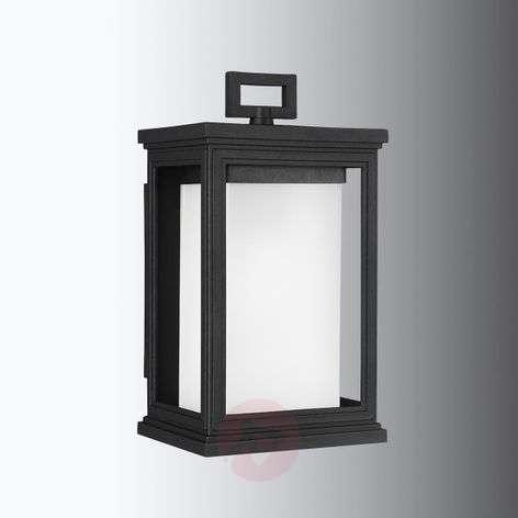 Modern Roscoe wall lantern for outdoors-3048837-31
