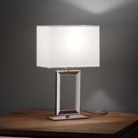 Modern table lamp ENNA 2