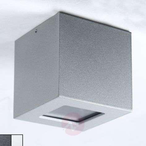 Modern uplight 7002 Ceiling