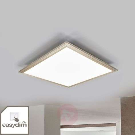 Moira - LED ceiling light with Easydim function