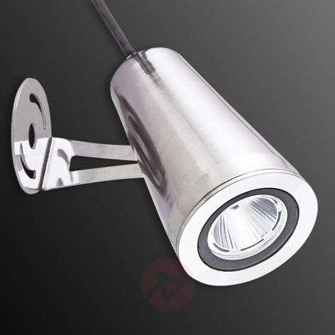 Multifunctional Khono outdoor light