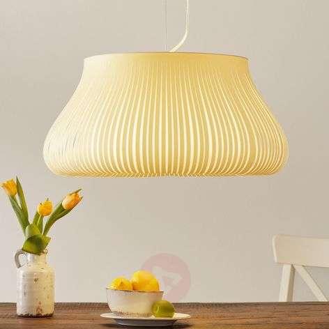 Nanok hanging light, 1-bulb