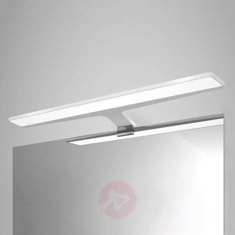 Nayra - white LED mirror light