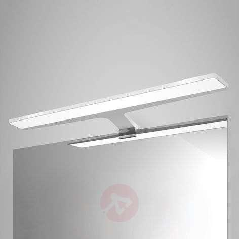 Nayra white LED mirror light-3052041-35
