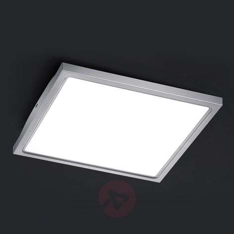 Neutral LED ceiling light Future-9004691X-31