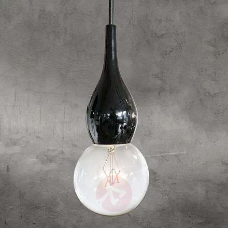next Blubb mini - designer pendant light