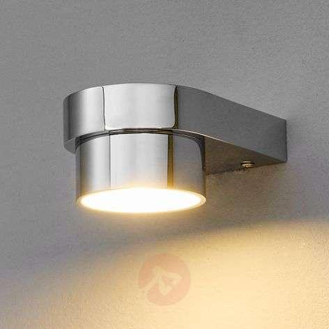 Nikola LED Bathroom Wall Light