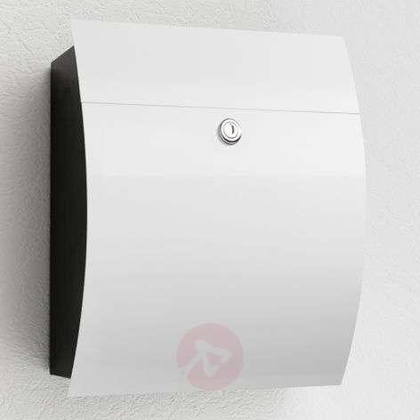 Nila White Letterbox-2011115-31