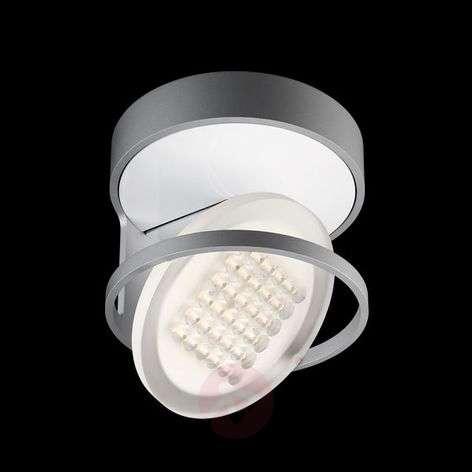 Nimbus Rim R 36 LED ceiling light